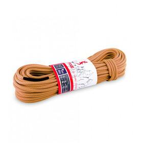 Fixe Standard Dry Rope 9,2mm x 60m, neon pink/neon green